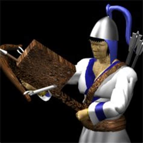 Are many people aware of the original Age of Empires 2