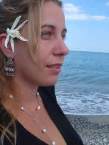 Ginevra Di Marco   Discography & Songs   Discogs