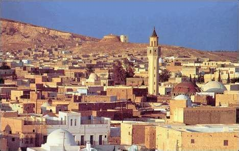 Pictures From Gafsa - Bing Images   Tunisie, Photos