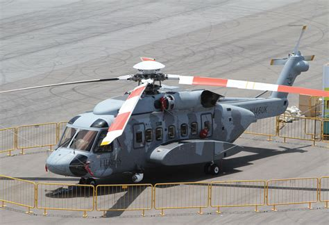 Sikorsky S-92 Heroes Tour at Singapore   News: Aviation