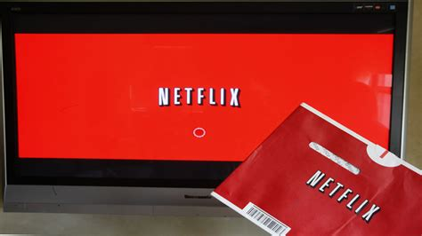 New on Netflix in January - ABC11 Raleigh-Durham