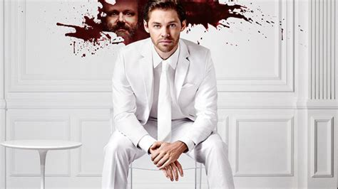 'Prodigal Son' Promises Bloody Killer Instincts for the