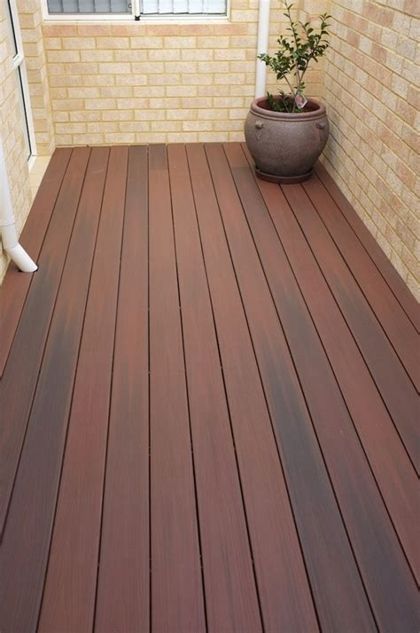 Timber Decking Sydney and Northern Beaches | 20% off For