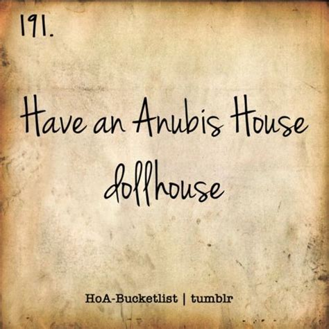 Pin by Shelby Fore on House of Anubis | House of anubis