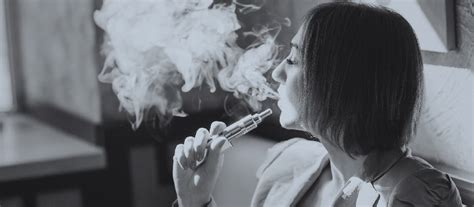 UK medical group endorses vaping for smokers - The San