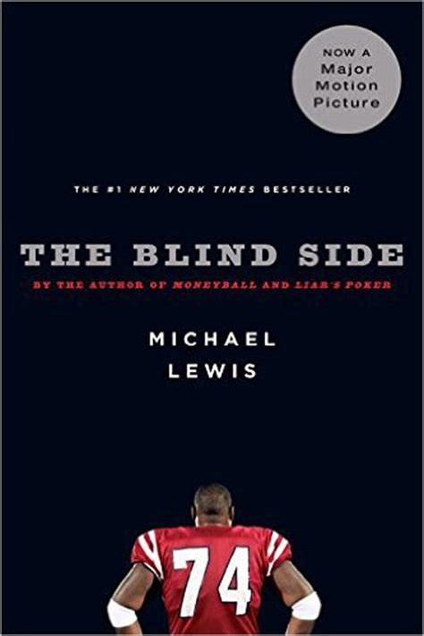 14 great books about sports that will change the way you