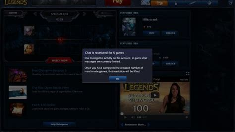 """Chat restrictions increase win rates for a """"large number"""