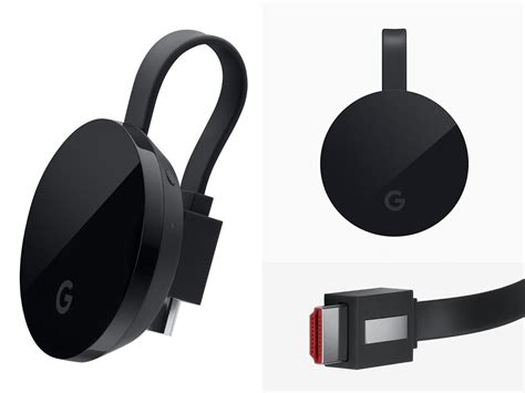 You can now buy the Daydream View headset, Chromecast