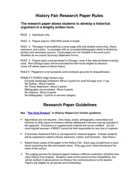 001 Research Paper Annotated Bibliography Template Online