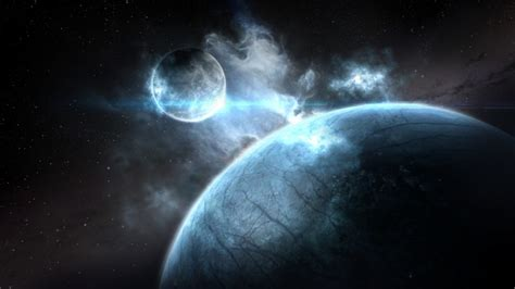 EVE Online crowdsources the search for distant planets