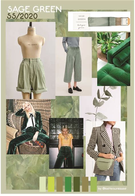 Pin on color trend forecast