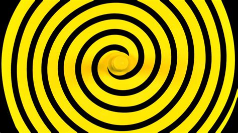 How optical illusions trick your brain - The Mind Voyager