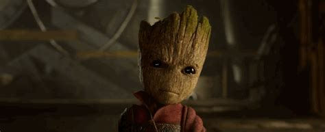 """With this latest """"Guardians of the Galaxy"""" trailer, it's"""