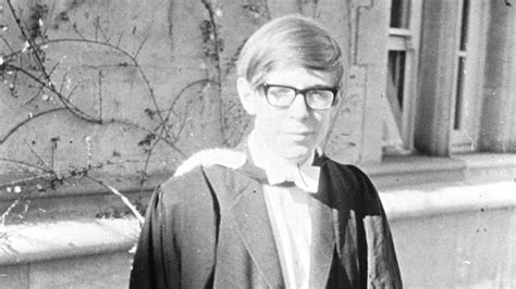 Stephen Hawking death: How did physicist live so long with