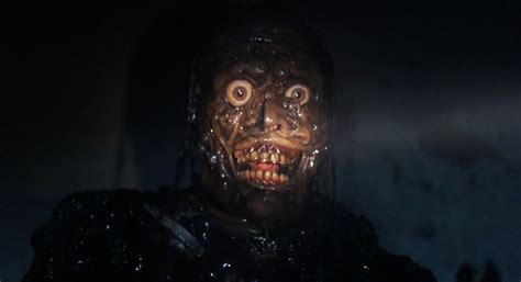 Return of the Living Dead Part II (1988) Review