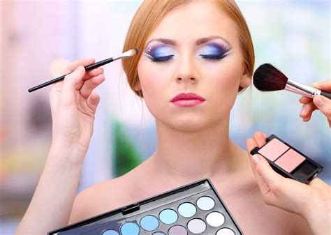 Beauty Schools, Students & Faculty Get Big Discount Offer