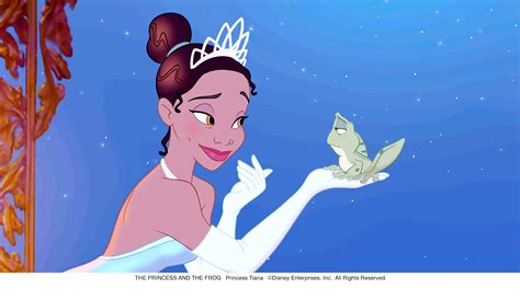 Star and Composer Talk 'The Princess and the Frog' Songs