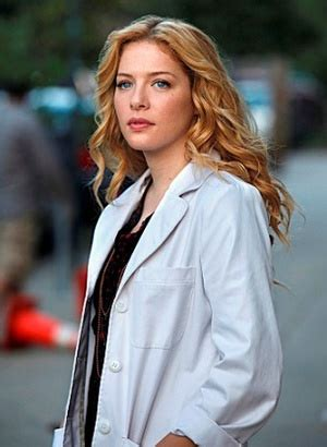 Lab Coats In Hollywood - Medelita Products Featured On