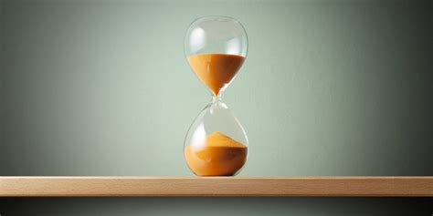 How to Meet a Deadline – Time Management Training From